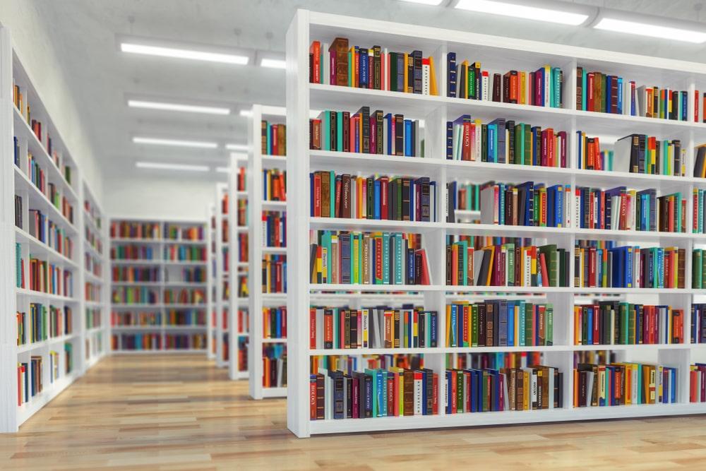 reporte de lectura de un libro